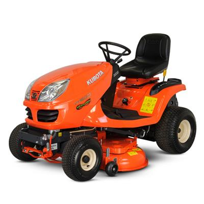 GR1600ID 13.5HP Diesel Ride On Mower
