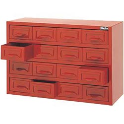 ctb800-16-drawer-cabinet