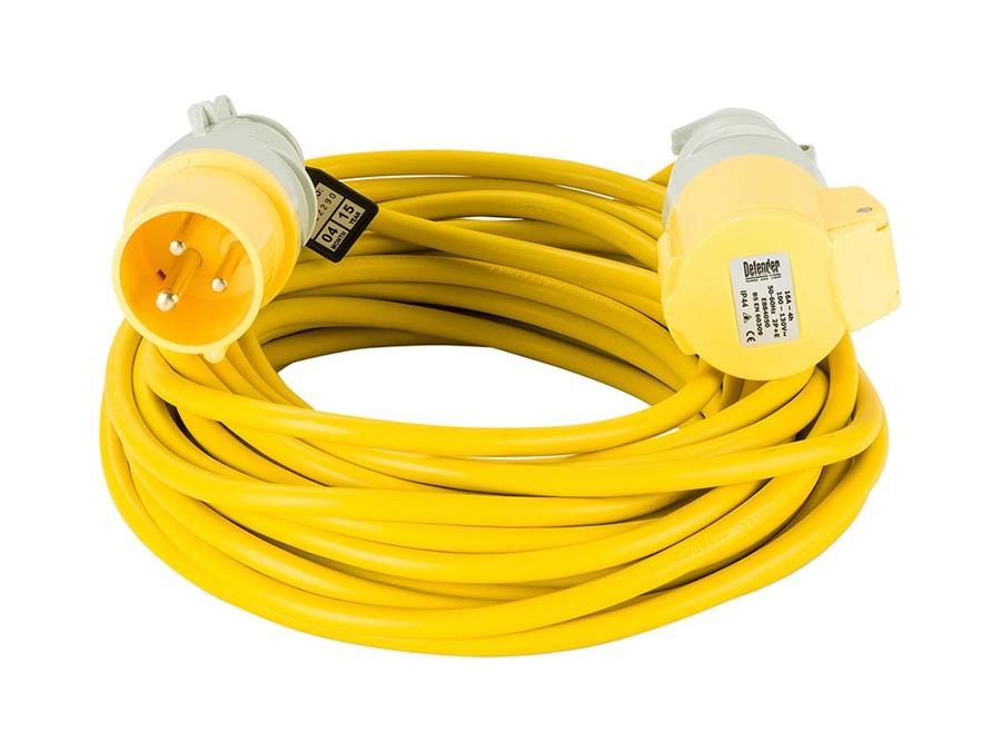 extension-lead-14mtr-16a