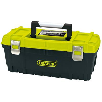"24""tbox-organisertray-green"