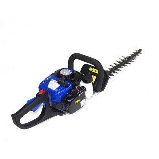 hyundai-23cc-petrol-hedge-trimmer-hyt2318
