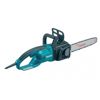 Makita UC3530A 35cm Electric Chainsaw 240V