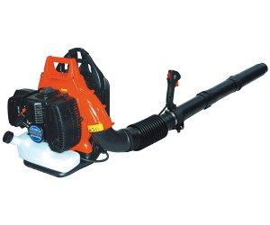HITACHI RB160EF Leaf Blower 64cBP