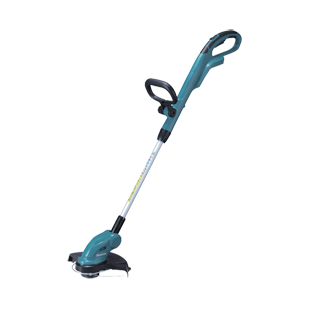 MAKITA DUR181Z 18V Strimmer Kit Bundle