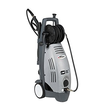 SIP Tempest P540/150S Pressure Washer