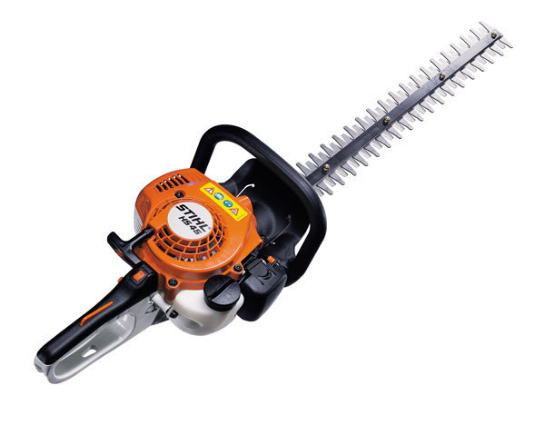 STIHL HS45 60cm Hedge Trimmer
