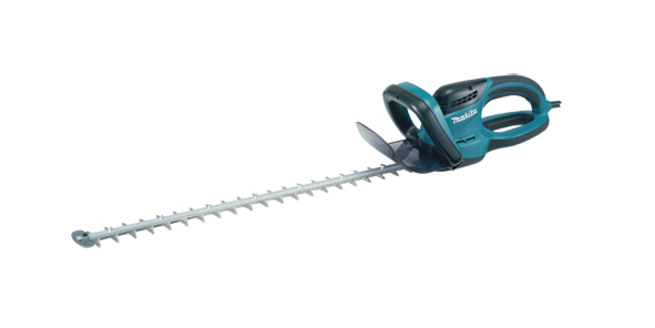 makita-uh65802-electric-65cm-hedgetrimmer