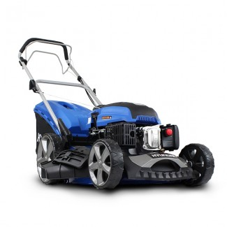 hyundai-hym510sp-173cc-self-propelled-lawn-mower