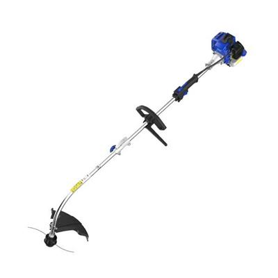 Hyundai HYTR2650 Grass Trimmer