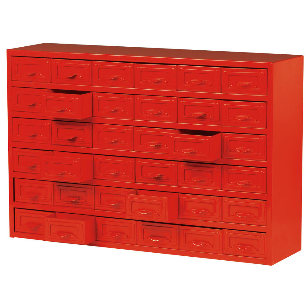 ctb1000-36-drawer-cabinet-