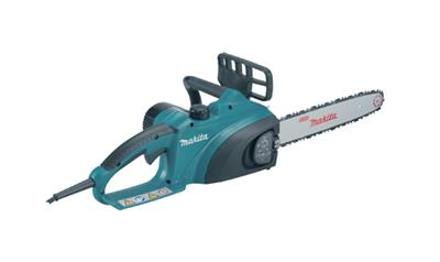 Makita UC3520A Electric Chainsaw 35cm 240v