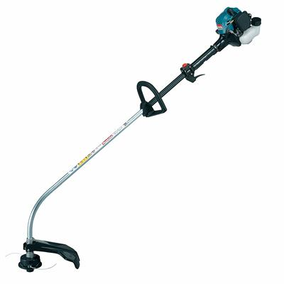Makita RST210 Line Trimmer 21cc