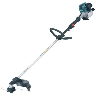 Makita EBH253L Line Trimmer - Petrol