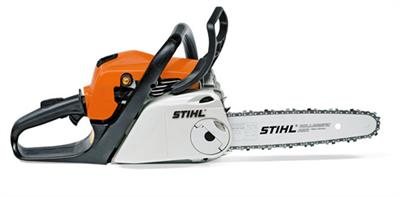 Stihl MS181 Chain Saw - 14