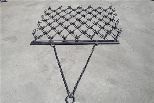 Oxdale Trailed Chain Harrows 4ft