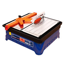 240v-180mm-tile-saw