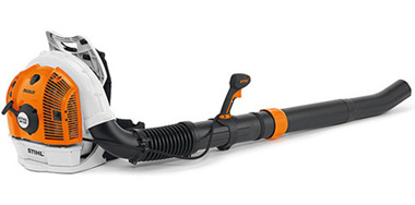 stihl-br700-backpack-blower