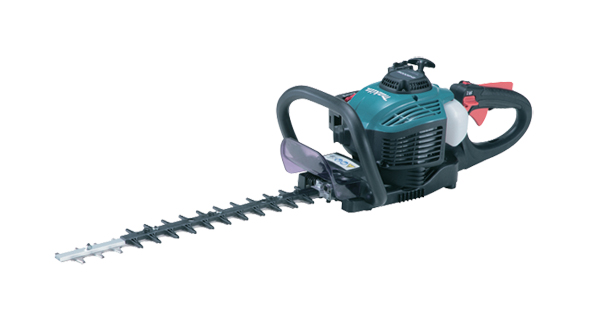 makita-eh5000w-222cc-hedge-trimmer