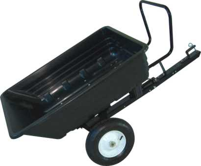 gwazafp-10216-trailer-atv-with-manual-tip