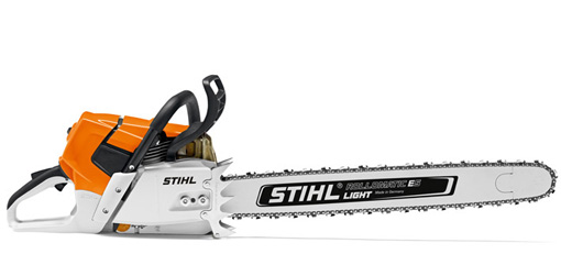 "stihl-ms661-c-m-with-36""-bar"