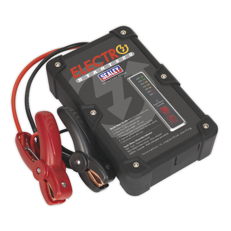 electrostart®-batteryless-power-start-800a-12v