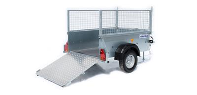 ifor-williams-p5e-single-axle-unbraked-trailer-with-loading-ramp
