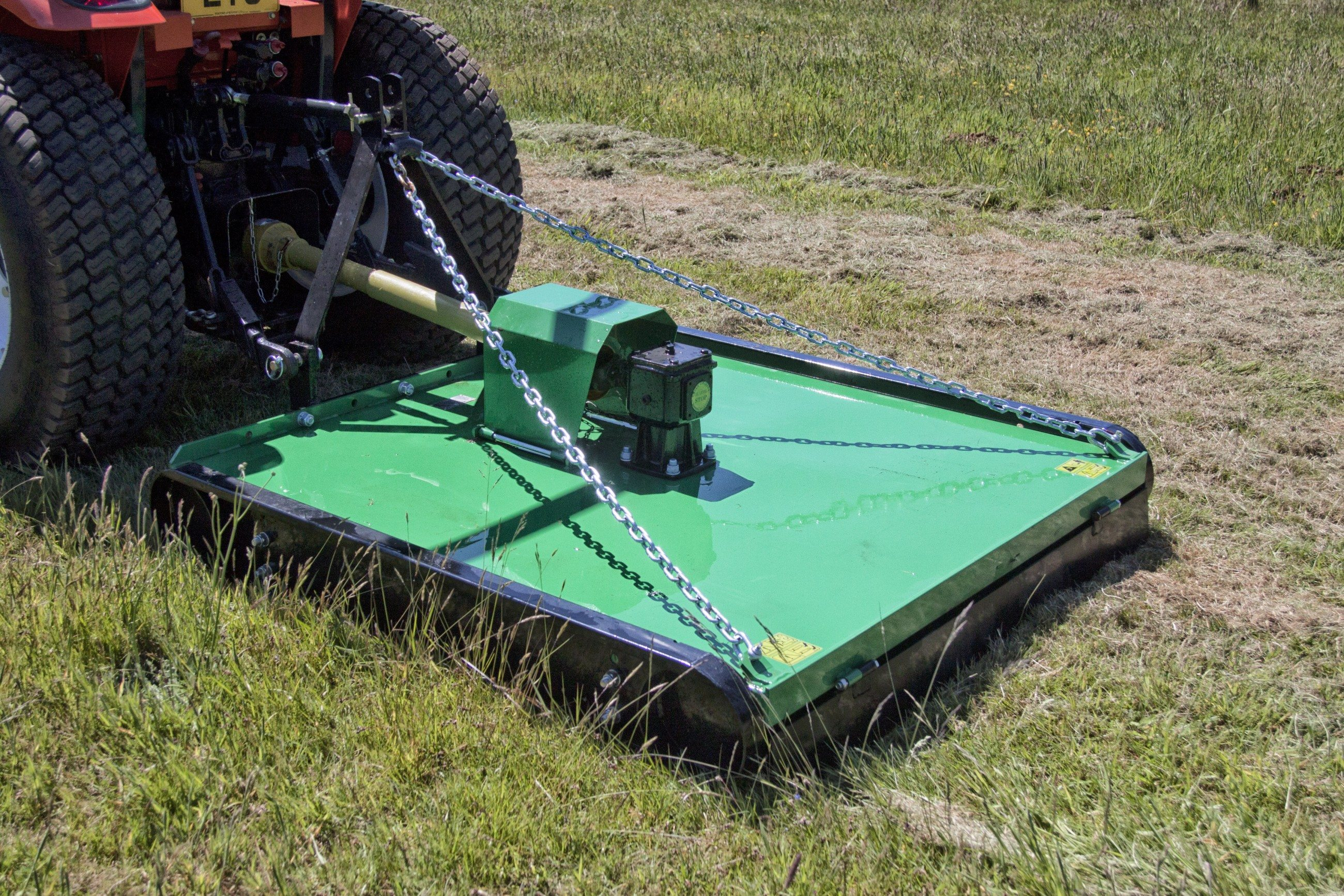 fts-14m-topper-mower