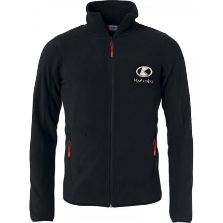 kubota-fleece-extra-large--mens