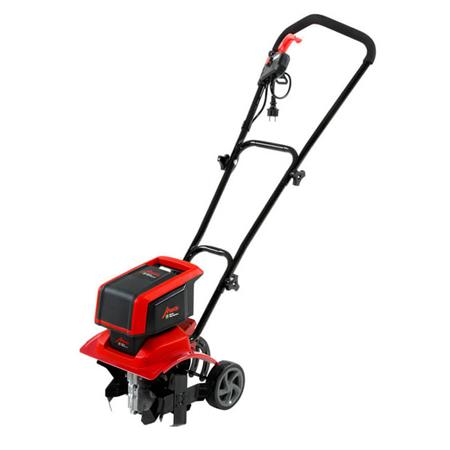 mantis-electric-cultivator-1000-watt-3450-01