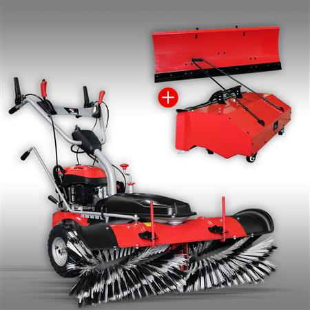 jansen-mkb500e-sweeper-with-electric-start-