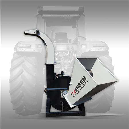 jansen-wood-chipper-tractor-mounted-bx-42s