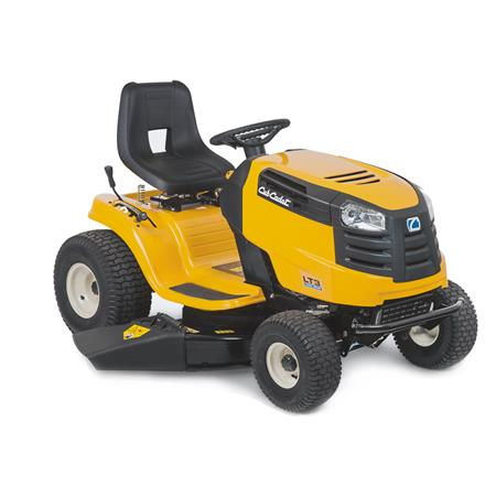 cub-cadet-rideon-mower-with-107cm-deck-and-hydrostatic-drive-lt3-ps107