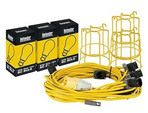 gls-festoon-kit-10-lights