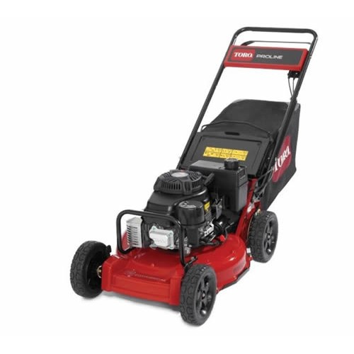 TORO 22280 Professional Heavy Duty Mower