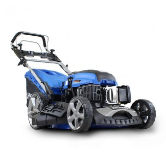 HYUNDAI HYM510SPE 173cc Self-Propelled Lawn Mower (Electric Start)