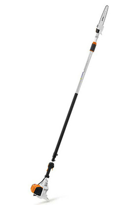 STIHL HT103 Telescopic Pole Saw/Pruner