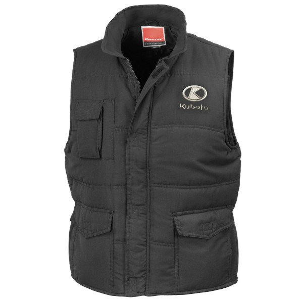 mens-bodywarmer---large