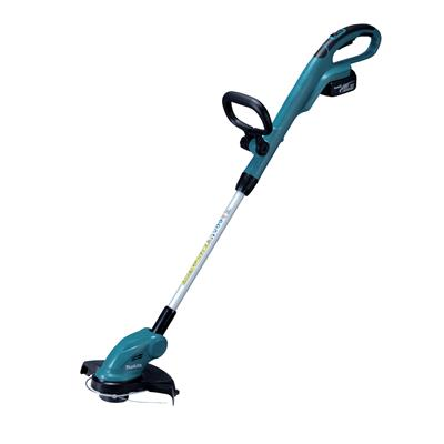 Makita DUR181RM Line Trimmer- Cordless