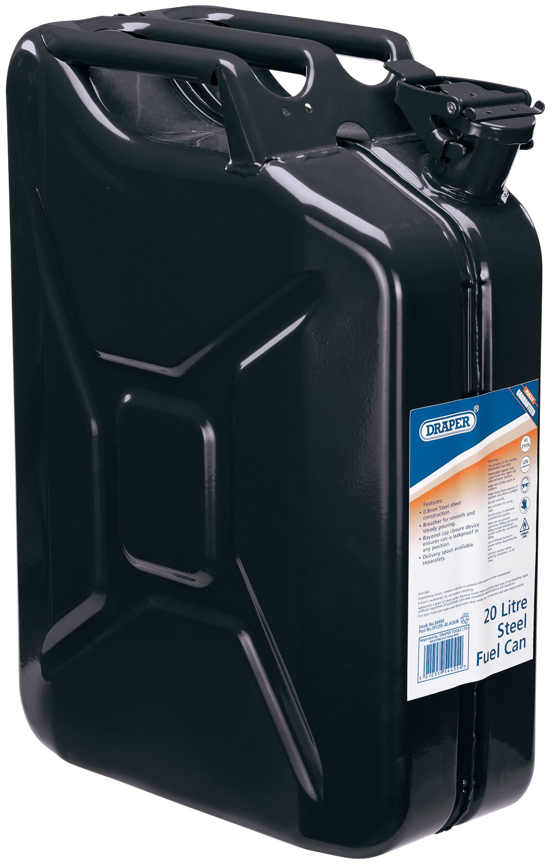 20l-black-steel-fuel-can