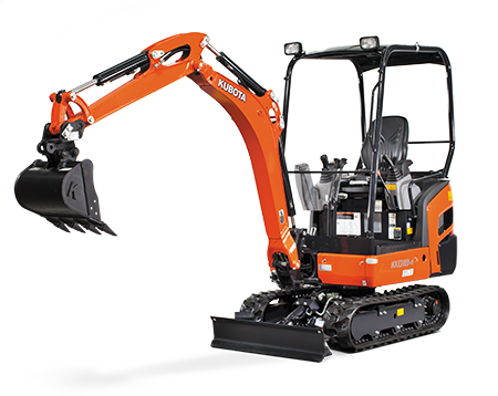 kx018-4v-hg;-4-post-canopy;-rubber-tracks;-variable-undercarriage