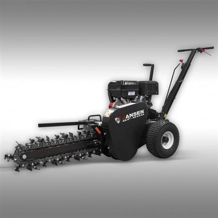 jansen-cable-and-drainage-trencher-gf-600pro